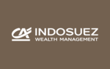 Indosuez Wealth Management